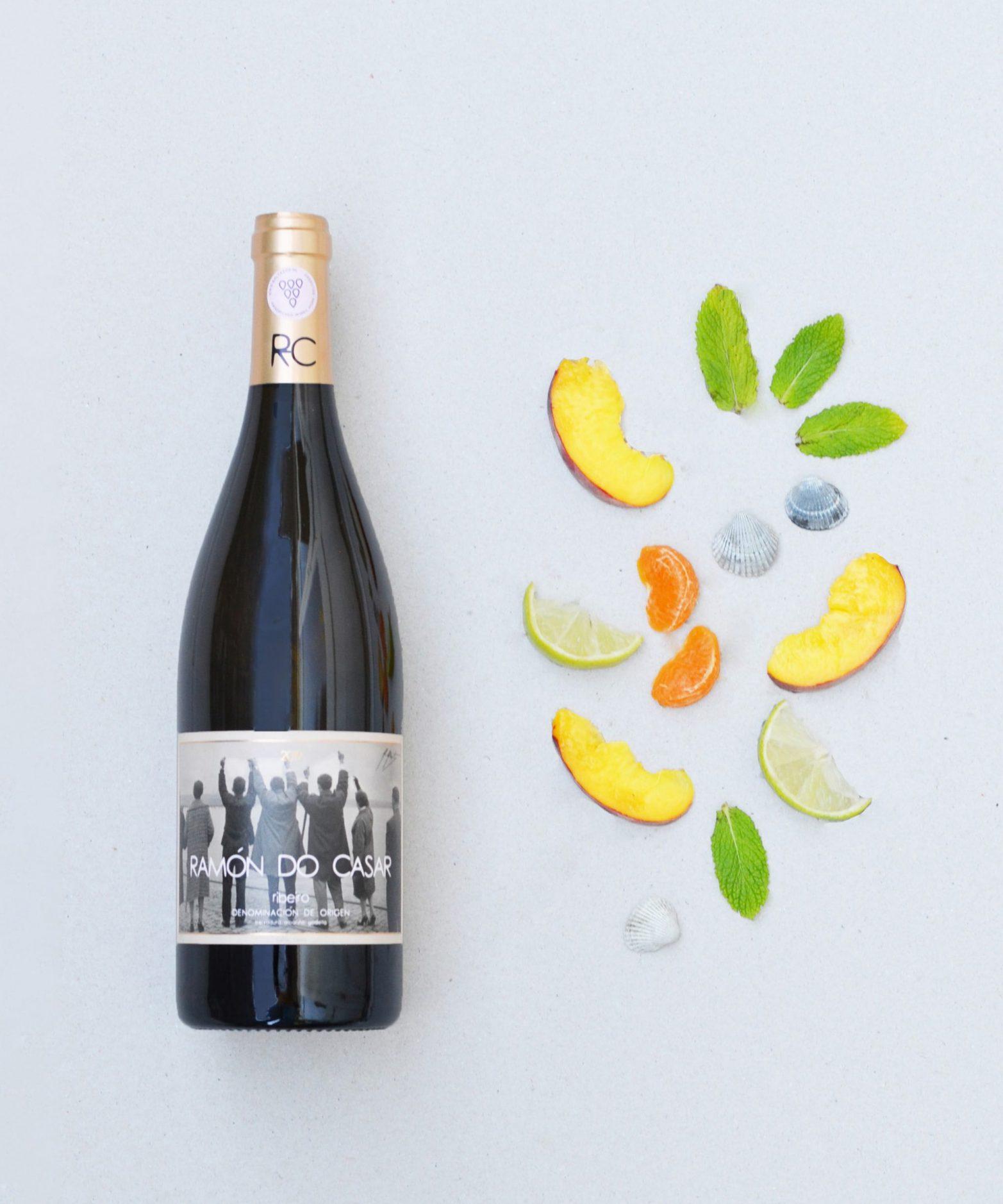 wijn wijnabonnement baltazar